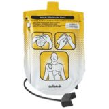 defibtech-aed-adult-pads