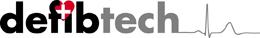 defibtech_logo3