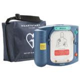 heartstart-onsite-training-unit
