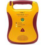lifeline-trainer-unit
