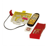 lifeline-training-kit