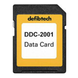 lifeline-view-data-card