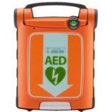 Powerheart G5 AED