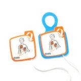 powerheart-g5-pediatric-pads