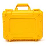 samaritan-hard-carrying-case