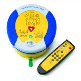 samaritan-pad-trainer-remote