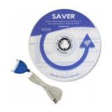 samaritan-saver-software-usb-cable
