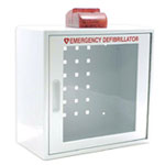 aed-cabinet-strobe