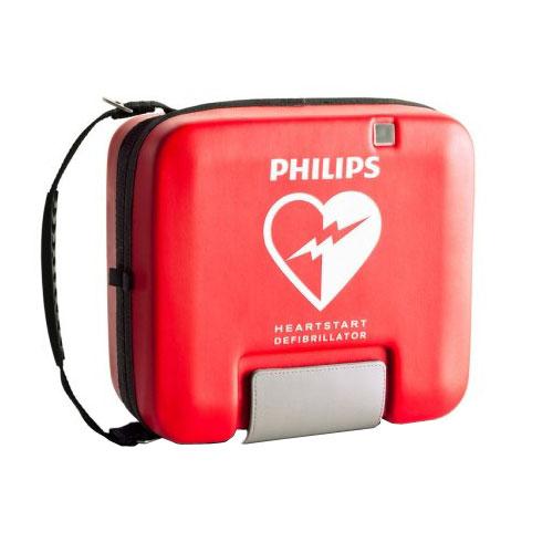 Philips HeartStart FR3 , Soft System Case - 989803179161