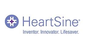 Heartsine Samaritan PAD AEDs