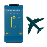 heartstart-frx-aviation-battery