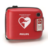 heartstart-frx-carrying-case