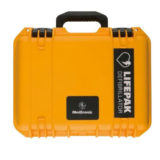 lifepak-express-cr-plus-hard-case