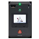 Philips HeartStart FR3 AED