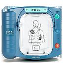 Philips HeartStart OnSite AED
