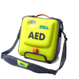 ZOLL AED 3 Standard Carrying Case