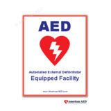 aed-stickers-wall-window