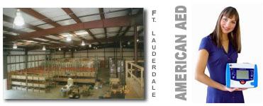 american-aed-wa