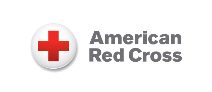 Red Cross Wants Americans To Have Greater Access To AEDs