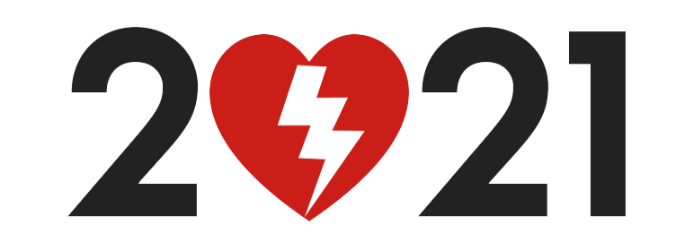 Special AED Deals