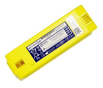 G3 Plus Battery - 9146 | cardiac Science