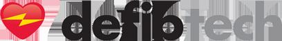 Defibtech Lifeline & Lifeline View