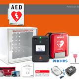 heartstart-fr3-CP