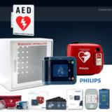 heartstart-frx-BP