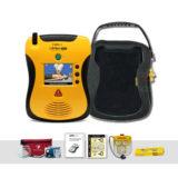Lifeline View Defibrillator AED - Recertified / Refurbished