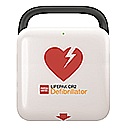 Physio Control LIFEPAK CR 2