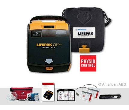 lifepak-crplus-BP