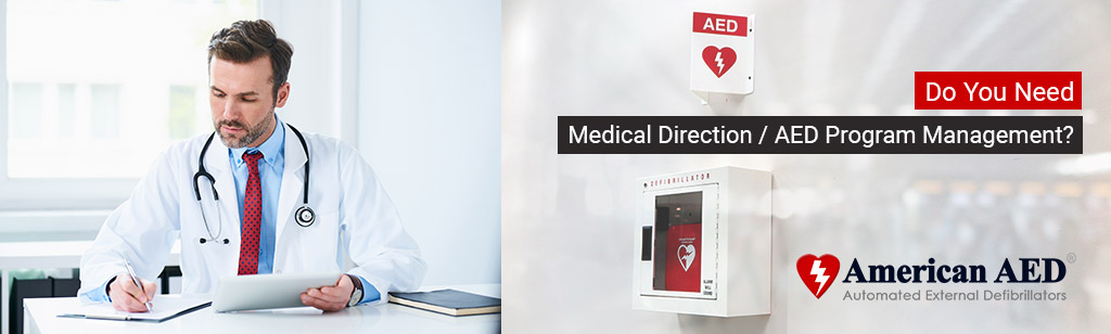 Medical Direction & Oversight