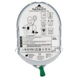 Heartsine Samaritan PAD Aviation PAD-PAK (pad-pak-07)