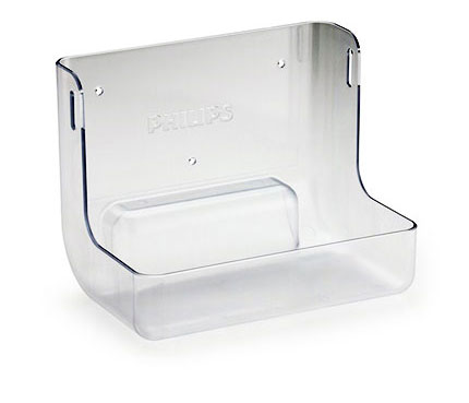 Philips Clear Wall Mount