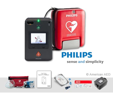 philips-fr3-mobile