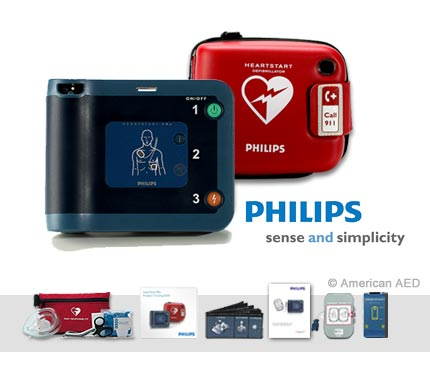 philips-frx-mobile