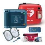 Philips HeartStart FRx Refurbished