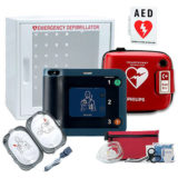 Philips HeartStart FRx - Recertified / Refurbished