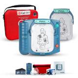 Philips HeartStart OnSite AED Defibrillator Machine