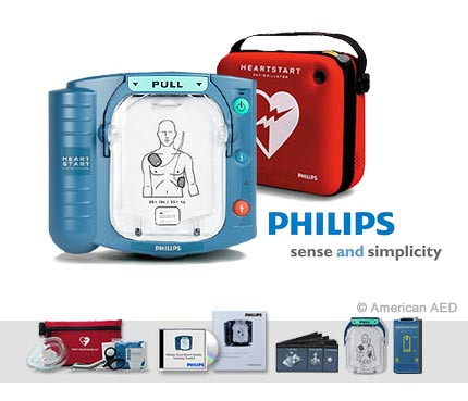 philips-onsite-mobile