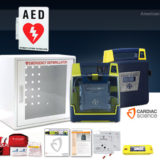 powerheart-aed-g3-BP