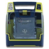 powerheart-aed-g3-plus0