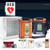Cardiac Science Powerheart G5