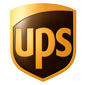 American AED - UPS Shipping