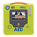 Buy ZOLL AED 3