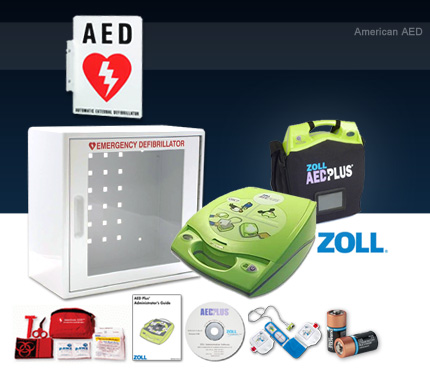 zoll-aed-plus-BP