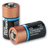 zoll-battery-type123