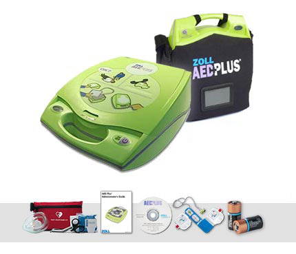 zoll-plus-aed-mobile